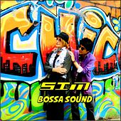 Sim Bossa Sound de Sim Bossa Sound