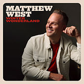 Winter Wonderland de Matthew West