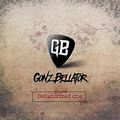 Bellatorized One de Gonz Bellator