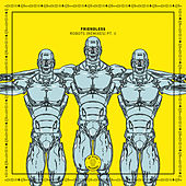 Robots (Remixes pt. II) von Friendless