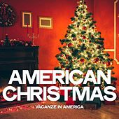 American Christmas (Vacanze In America) by Various Artists