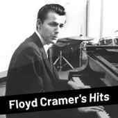 Floyd Cramer's Hits by Floyd Cramer