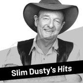 Slim Dusty's Hits van Slim Dusty