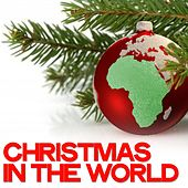 Christmas in the World by Various Artists
