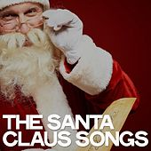 The Santa Claus Songs von Various Artists