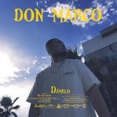 Dámelo von Don Marco