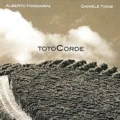 Totocorde von Alberto Mandarini  Daniele Tione