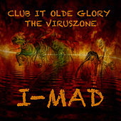 Club It Olde Glory the Viruszone by Imad