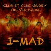Club It Olde Glory the Viruszone von Imad