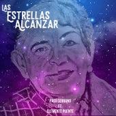 Las estrellas alcanzar de Paco Serrano