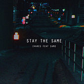 Stay The Same by Ivares
