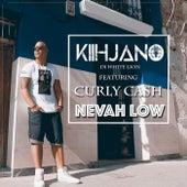 Nevah Low de Kiihjano