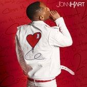 Cross My Hart 2 von Jonn Hart
