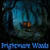 Frightmare Woods de Derek Fiechter