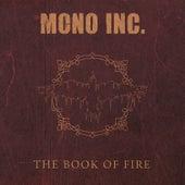 The Book of Fire von Mono Inc.