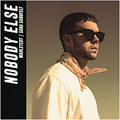 Nobody Else by Wahlstedt