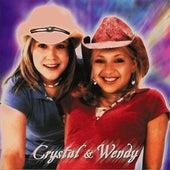 Tocando el Cielo von Crystal y Wendy