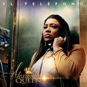 El Teléfono de Alexandra