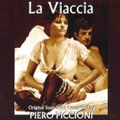 La Viaccia (Official Motion Picture Soundtrack) di Piero Piccioni