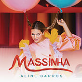 Música da Massinha by Aline Barros