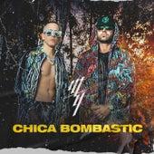 Chica Bombastic von Wisin y Yandel