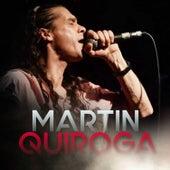 Con Quien de los Dos by Martin Quiroga