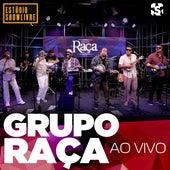 Grupo Raça no Estúdio Showlivre (Ao Vivo) von Grupo Raça