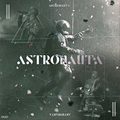 Astronauta by Duo Franco