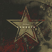 Cowboys von Oh, Sleeper