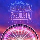Brincadeira Predileta by Funtastic