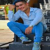 Juan Encinas de Juan Encinas