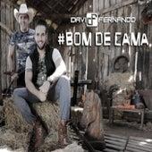 Bom de Cama von Davi & Fernando
