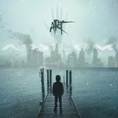 Asylum by Art