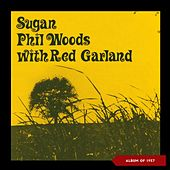 Sugan (Album of 1957) de Phil Woods