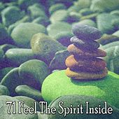 71 Feel the Spirit Inside by Classical Study Music (1)