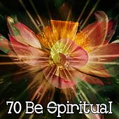 70 Be Spiritual by Classical Study Music (1)