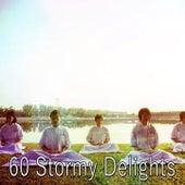 60 Stormy Delights von Massage Therapy Music