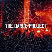 The Dance Project von CDM Project