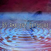 65 Ambient Exposure von Lullabies for Deep Meditation