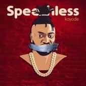 Speechless von Kayode