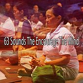 63 Sounds the Encourage the Mind von Massage Therapy Music