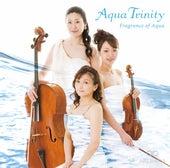 Fragrance of Aqua de Aqua Trinity