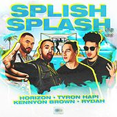Splish Splash de Horizon