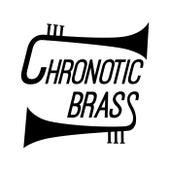 Greatest Hits, Vol. 2 de Chronotic Brass