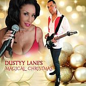 Dustyy Lane's Magical Christmas by Dustyy Lane