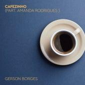 Cafezinho de Gerson Borges