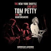Tom Petty - New York Shuffle de Tom Petty
