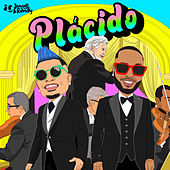 Plácido by Jowell & Randy