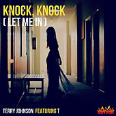 Knock, Knock (Let Me in) by Terry Isaiah Johnson