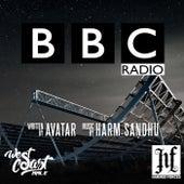 BBC Radio de Avatar